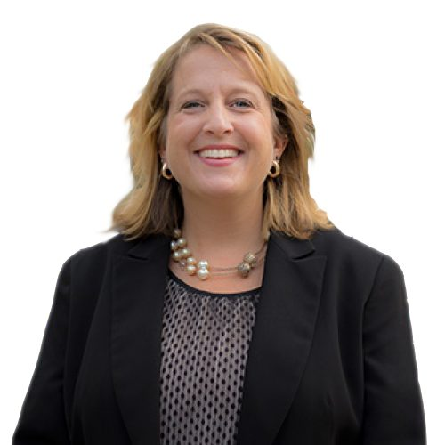 Dr. Melissa Matarazzo