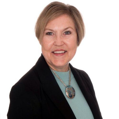 Dr. Karen Owen