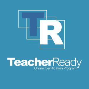 teacher-ready-tr