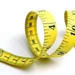 tape-measure-scorecards