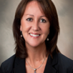 Dr. Patricia Greco