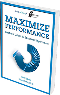 book_maximize_small