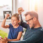 Parent Satisfaction Survey- Arlington Independent School District