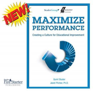 maximize-performance-new
