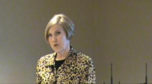 Dr. Karen Owens