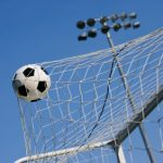 soccer-goal_focus-on-can-not-cant