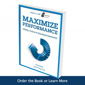 Maximize-Performance-Order