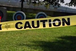 caution-454360__180