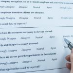 employee-surveys