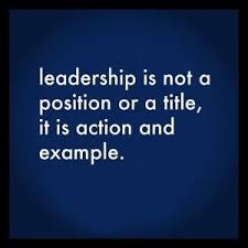 Leaders 3
