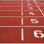 athletic-field-track-lane-alignment
