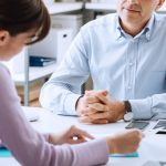 difficult-conversations-with-low-performing-employee