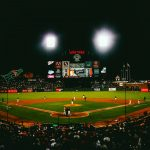 baseball-stadium_execution-of-best-practices