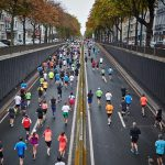marathon-runners-continuous-change