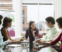 7 Tips for Leadership Development