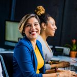 woman-at-work-driven-by-passion