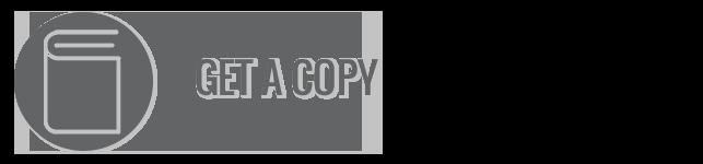 get-a-copy-book-gray-shadow
