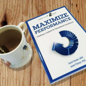 maximize-performance-on-table