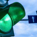 greenlight-stoplight-report