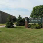 ashwaubenon-high-school