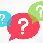 3 questions from school boards