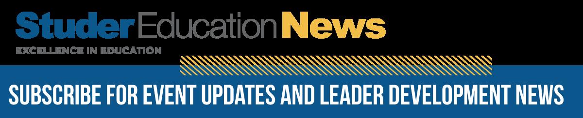 leadership-development-newsletter