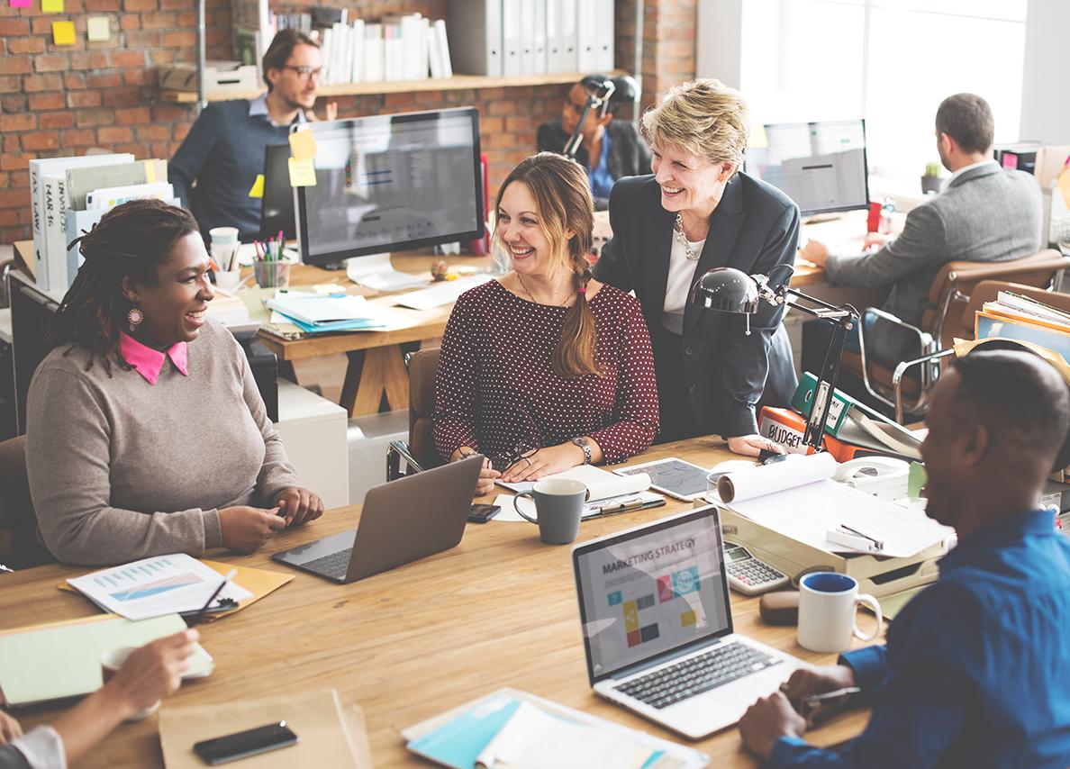 leadership - Nine-Principles®-of-Organizational-Excellence-leadership