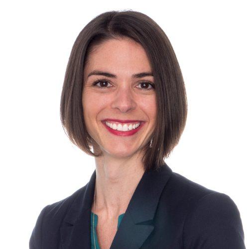 Erica Callaway