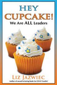 hey-cupcake