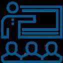 organizational-assessment-survey