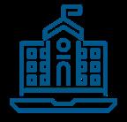 District Services Survey