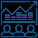 stakeholder-satisfaction-survey