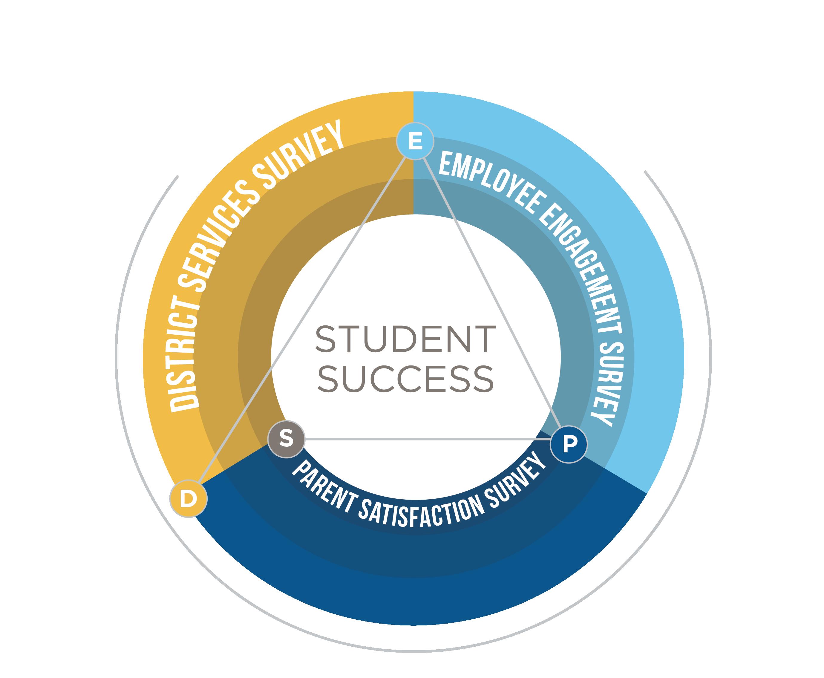 survey feedback system wheel