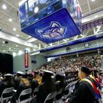 uwg graduation
