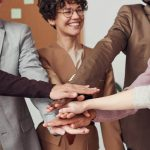 satisfied-employees-hands-in