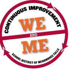 ci_we-me-logo