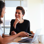 implementing performance conversations