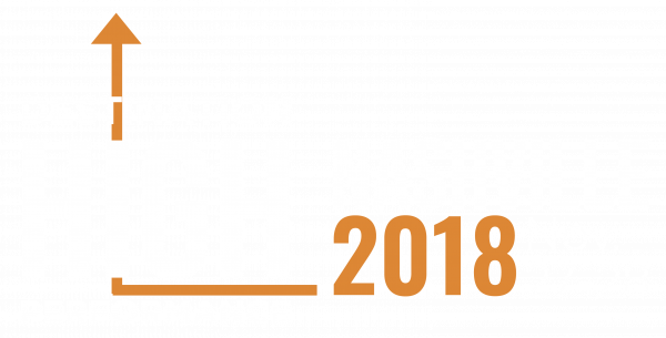 dhp-nashville-2018-website-logo-01