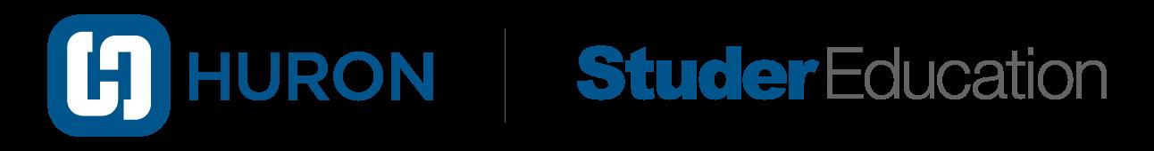 Home | Studer Education