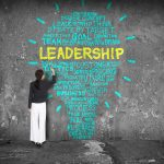 leadership-advice-for-leaders