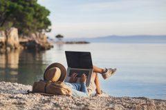 Plan for a Stress-Free Summer Break
