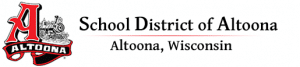 altoona-school-district-logo
