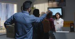 Embracing Complaints Drives Customer Loyalty