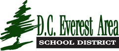 DC_Everest_District_logo