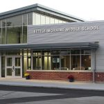 kettle-moraine-middle-school