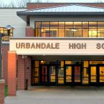 urbandale-high-school