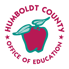humboldt-county-office-of-education-logo