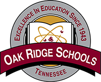 oak-ridge-city-schools-logo