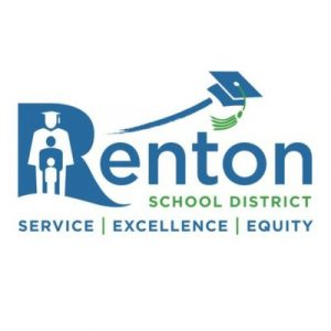 renton-school-district-logo