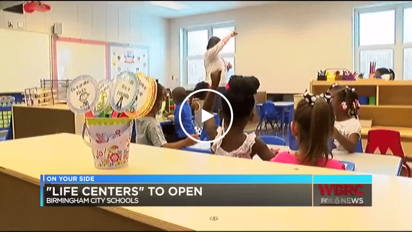 bcs-lifecenter-story-wbrc-fox6news